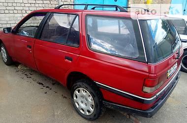 Peugeot 405 1989 в Киеве