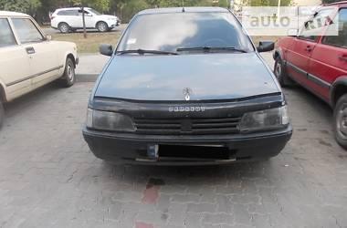 Peugeot 405 1989 в Ужгороде