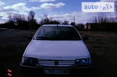 Peugeot 405 1988 в Нежине