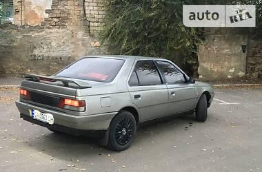Peugeot 405 1990 в Николаеве
