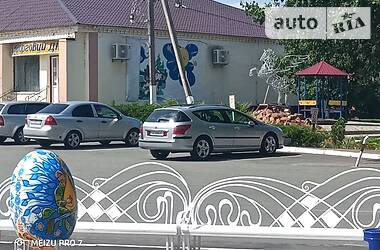 Peugeot 407 SW 2005 в Киеве