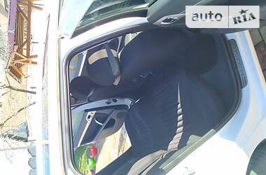 Peugeot 407 SW 2008 в Нетешине