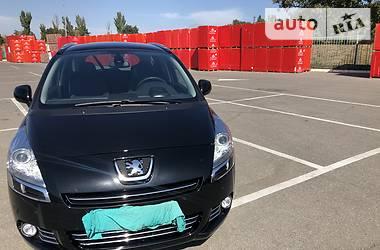 Peugeot 5008 2013 в Херсоне