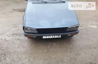 Peugeot 505 1986 в Дрогобыче
