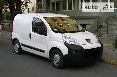 Peugeot Bipper груз. 2008 в Херсоне