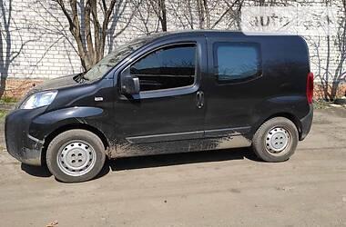 Peugeot Bipper груз. 2016 в Харькове