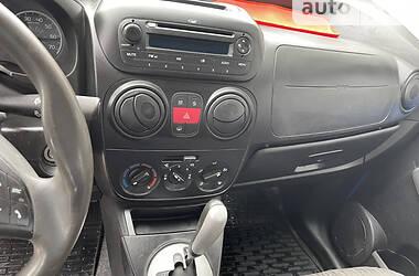 Минивэн Peugeot Bipper пасс. 2011 в Черновцах
