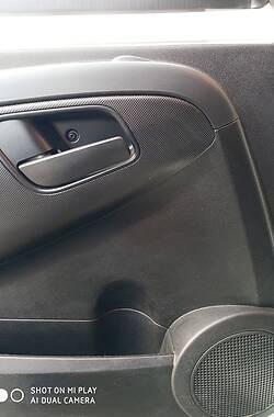 Мінівен Peugeot Bipper пасс. 2016 в Рівному