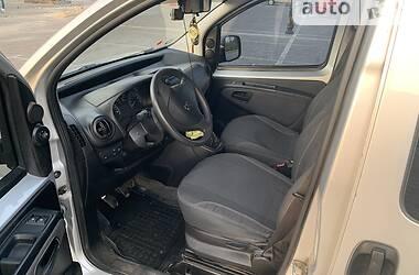 Легковой фургон (до 1,5 т) Peugeot Bipper пасс. 2012 в Харькове