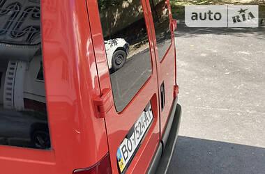 Peugeot Expert груз.-пасс. 2006 в Тернополе