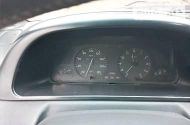 Peugeot Expert груз.-пасс. 1997 в Одессе