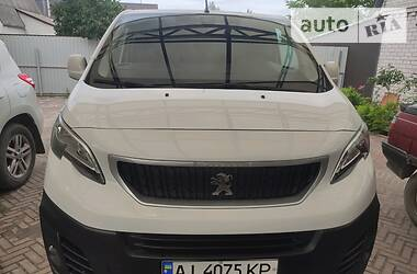 Peugeot Expert груз. 2016 в Калиновке