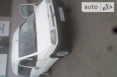 Peugeot Expert пасс. 1999 в Ровно