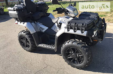 Polaris Sportsman Touring 2019 в Харькове