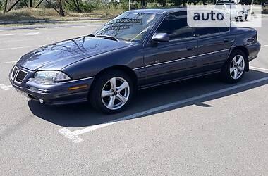 Pontiac Grand AM 1993 в Одессе
