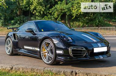Porsche 911 2015 в Днепре