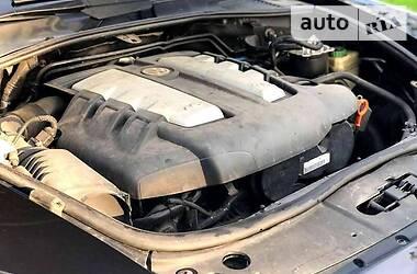 Внедорожник / Кроссовер Porsche Cayenne 2007 в Днепре