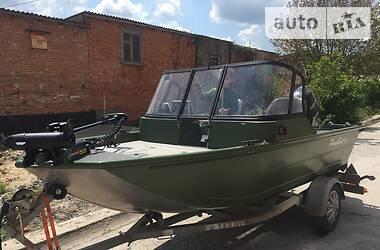Powerboat 420 2018 в Хмельницком