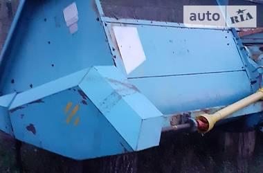 Жатка для уборки подсолнечника ПСП 10 2011 в Одессе