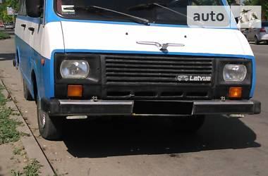 РАФ 22038 1994 в Херсоне