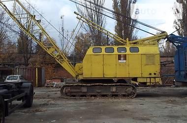 РДК 250 1979 в Одессе
