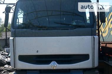 Renault 11 1999 в Днепре