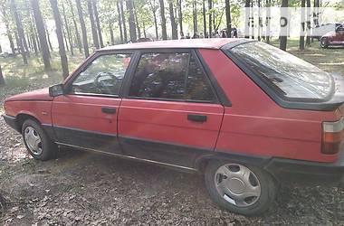 Renault 11 1985 в Одессе