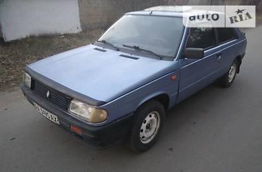 Renault 11 1985 в Малине