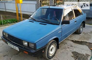 Renault 11 1986 в Каменец-Подольском