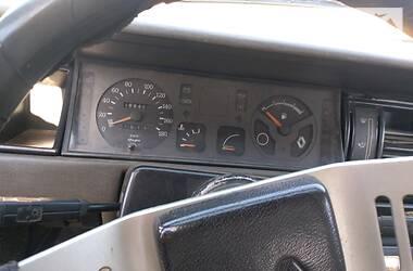 Renault 11 1989 в Миргороде