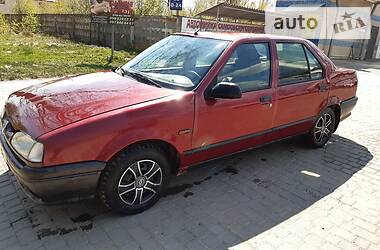Renault 19 Chamade 1998 в Калуше