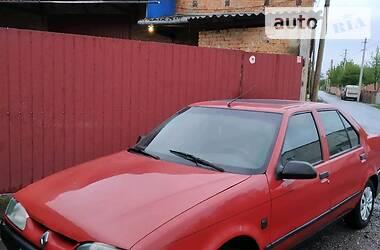 Renault 19 Chamade 1996 в Здолбунове