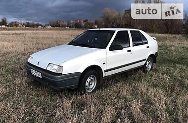 Renault 19 Chamade 1991 в Нежине