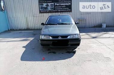 Renault 19 Chamade 1994 в Ивано-Франковске