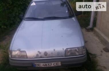 Renault 19 Chamade 1990 в Днепре
