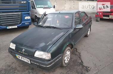 Renault 19 Chamade 1992 в Рівному