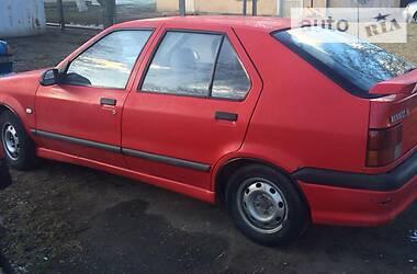 Renault 19 Chamade 1991 в Николаеве