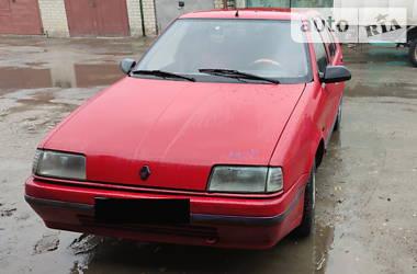 Renault 19 Chamade 1990 в Херсоне