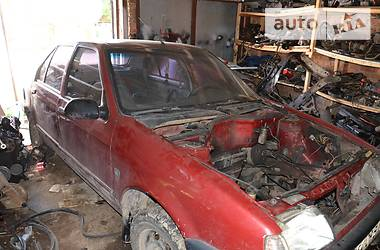Renault 19 1990 в Хмельнике