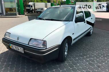 Renault 19 1991 в Днепре