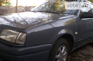 Renault 19 1992 в Чернигове