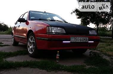 Renault 19 1989 в Черкассах