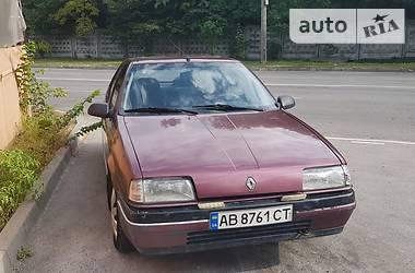 Renault 19 1989 в Виннице