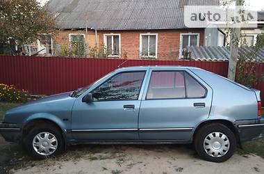 Renault 19 1989 в Хмельницком