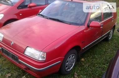 Renault 19 1991 в Ровно