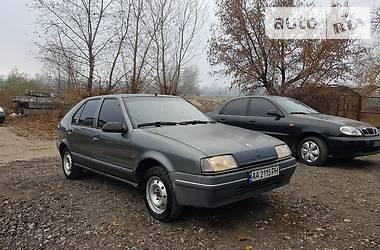 Renault 19 1990 в Киеве