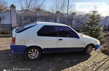 Renault 19 1989 в Запорожье