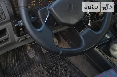 Renault 19 1990 в Подгайцах