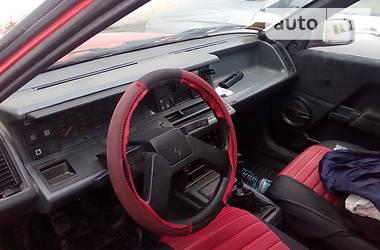 Renault 21 Nevada 1989 в Ужгороде