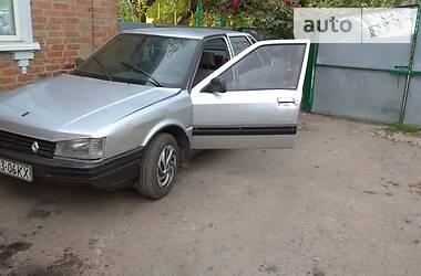 Renault 21 Nevada 1987 в Полтаве